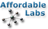 Affordable Labs Inc | Covid-19 Testing - 15 Minute Results - Affordable Price